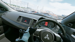 Project-cars-1390202024346436