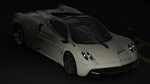 Project-cars-1390202024346440