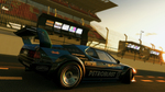Project-cars-1390202024346443