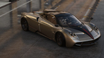 Project-cars-1390202065784080