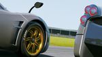 Project-cars-1390202065784082
