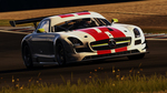 Project-cars-1390202065784085