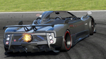 Project-cars-1390202065784086