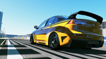 Project-cars-1390202065784088