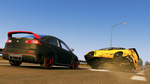 Project-cars-1390202065784089