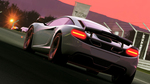 Project-cars-1390202107712992