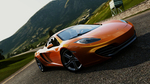 Project-cars-1390202107712995