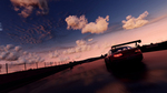 Project-cars-1390202143627282