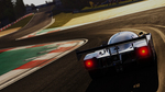 Project-cars-1390202184628237