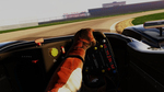 Project-cars-1390202184628238