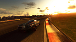 Project-cars-1390202184628242