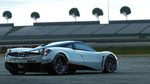 Project-cars-1390202184628244