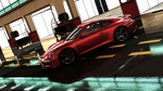 Project-cars-1390202184628245