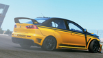 Project-cars-1390202223686432