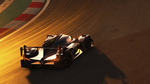 Project-cars-1390202223686434