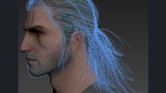 The-witcher-3-wild-hunt-1397287176892726