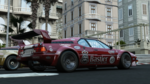 Project-cars-1400137724370721
