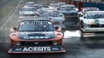 Project-cars-1400137724370724