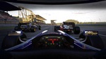 Project-cars-1400137730107983