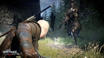 The-witcher-3-wild-hunt-1402024197141417