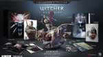 The-witcher-3-wild-hunt-140202420162847