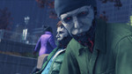 Watch-dogs-1402045176641340