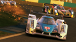 Project-cars-1404108992995811
