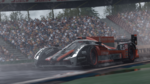 Project-cars-1404108992995814