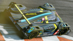 Project-cars-1404108992995815