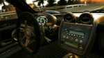 Project-cars-1406278323512397