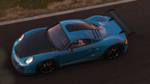 Project-cars-1406278323512398