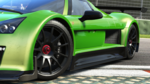 Project-cars-1406278323512403