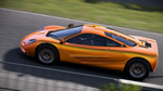 Project-cars-1407829236960062