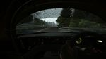 Project-cars-1408945814892736