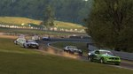 Project-cars-1408945814892737