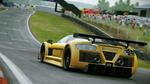 Project-cars-1408945848841599