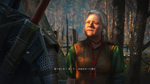 The-witcher-3-wild-hunt-1415606540983677