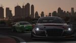 Project-cars-1416739205211498