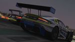 Project-cars-1416739205211499