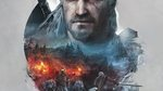 The-witcher-3-wild-hunt-1416986905774322