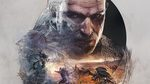 The-witcher-3-wild-hunt-1416987350214734