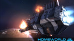 Homeworld-remastered-collection-1422258765307001