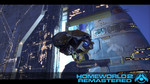Homeworld-remastered-collection-1422258765307002