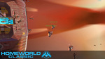 Homeworld-remastered-collection-1422258765307003