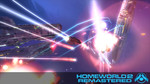 Homeworld-remastered-collection-1422258765307005