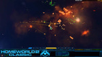 Homeworld-remastered-collection-1422258765307006