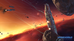 Homeworld-remastered-collection-1424763195876193