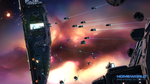 Homeworld-remastered-collection-1424763195876194