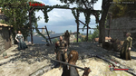 Mount-and-blade-2-bannerlord-1438935156205827