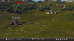 Mount-and-blade-2-bannerlord-1438935156205828